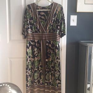 Great all purpose dress